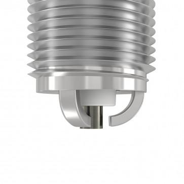 Denso K20PBR-S10 5061 Spark Plug Standard Replaces 067700-8060