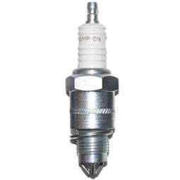 Champion Spark Plug K97F - Discontinued - possibly use DL8C (3mm longer)
