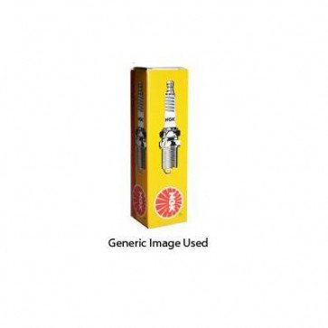 NGK KR8DI 4742 Spark Plug Copper Core