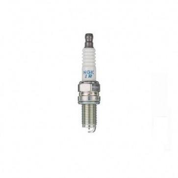 NGK KR9CI 7795 Spark Plug Copper Core