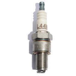 Hitachi Spark Plug L44W
