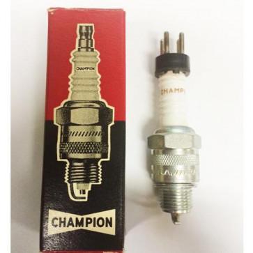 Champion Spark Plug L87Y