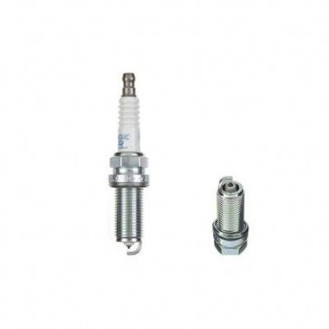 NGK LFR4AP-11 5613 Spark Plug Copper Core LFR4AP11