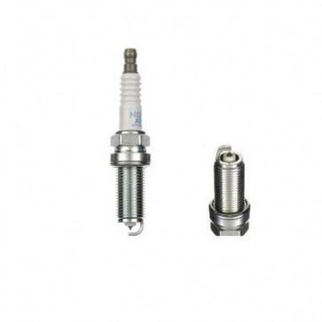 NGK LFR5AP-11 4775 Spark Plug Copper Core LFR5AP11