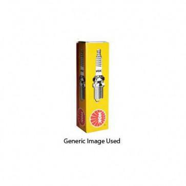 NGK LFR5E-11 1669 Spark Plug Copper Core LFR5E11