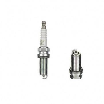 NGK LFR6B 6677 Spark Plug Copper Core