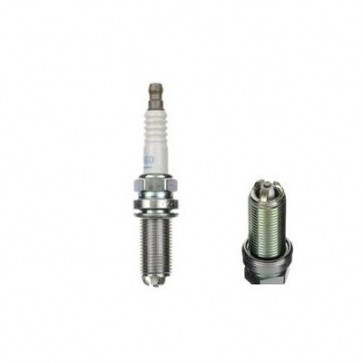 NGK LFR6D 4704 Spark Plug Copper Core