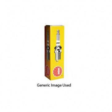 NGK LKAR9BI9 6205 Spark Plug Laser Iridium