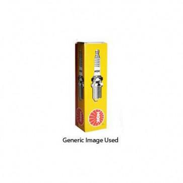 NGK Spark Plug LKR6D-10E (96569)
