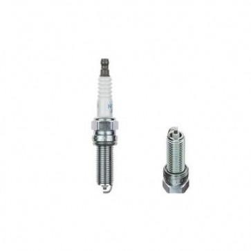 NGK LKR7B-9 5847 Spark Plug Copper Core LKR7B9