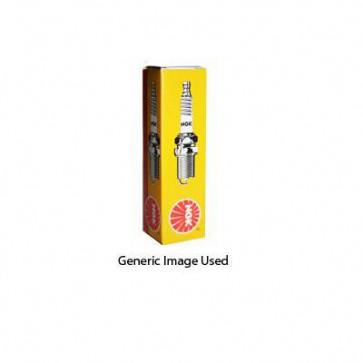 NGK LKR7E 1643 Spark Plug Copper Core