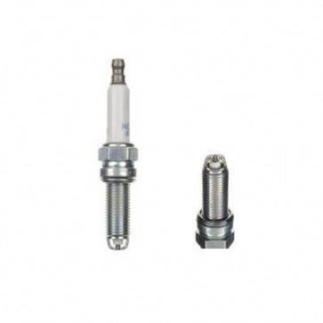 NGK LKR8A 5214 Spark Plug Copper Core