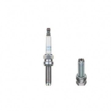 NGK LMAR9D-J 1633 Spark Plug Copper Core LMAR9DJ