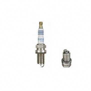NGK LPG1 1496 Spark Plug Copper Core
