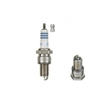 NGK LPG2 1497 Spark Plug Copper Core
