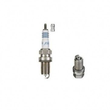 NGK LPG3 1498 Spark Plug Copper Core