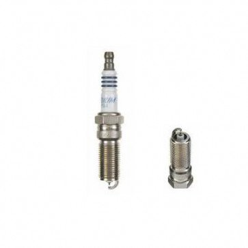 NGK LPG4 1511 Spark Plug Copper Core