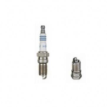 NGK LPG5 1516 Spark Plug Copper Core