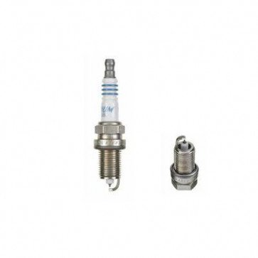 NGK LPG6 1565 Spark Plug Copper Core