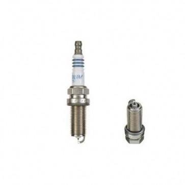 NGK LPG7 1640 Spark Plug Copper Core