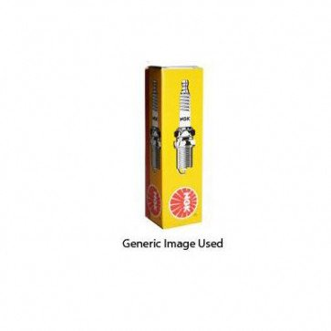 NGK LTR5IX-11 4344 Spark Plug Iridium IX LTR5IX11