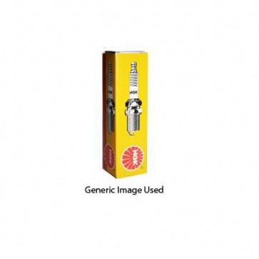 NGK LTR7IX-11 6510 Spark Plug Iridium IX LTR7IX11