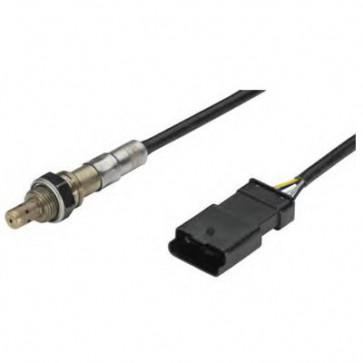 NGK LZA06-U1 1840 Lambda Sensor NTK Oxygen O2 Exhaust Probe LZA06U1