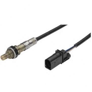 NGK LZA07-AU1 1772 Lambda Sensor NTK Oxygen O2 Exhaust Probe LZA07AU1