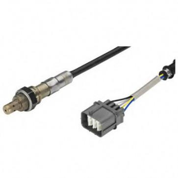 NGK LZA09-E1 0025 Lambda Sensor NTK Oxygen O2 Exhaust Probe LZA09E1