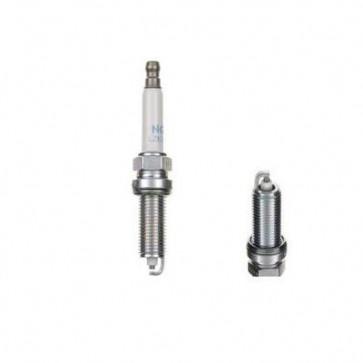 NGK LZKAR7A 6799 Spark Plug Copper Core