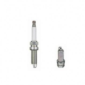NGK LZKAR7B 5942 Spark Plug Copper Core