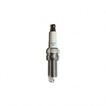 NGK LZKR6B-10E 1578 Spark Plug Copper Core LZKR6B10E
