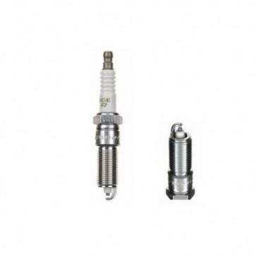 NGK LZTR4A-11 5444 Spark Plug Copper Core LZTR4A11