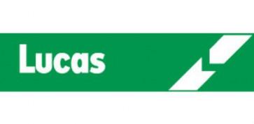 Contact Set & Condenser Kit Lucas DTB150
