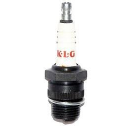 KLG Spark Plug M30