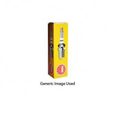 NGK ME-8 4383 Spark Plug Copper Core ME8