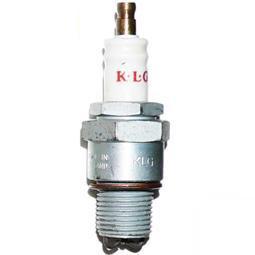 KLG Spark Plug ML100