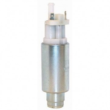 Walbro MSS167 / 5CA235 In-Tank Fuel Pump (MSS108)For  Daewoo (MSS167)