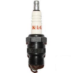 KLG Spark Plug MT70T