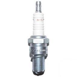Champion Spark Plug N77R