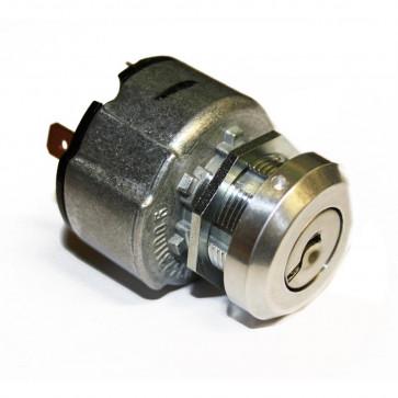 Bosch 0342311007 Ignition/Starting Switch [3165142737461]