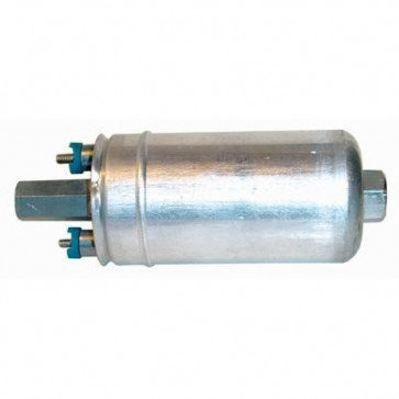 Hi OTP979 Out-Tank Fuel Injection Pump o/e:- 0580254979 (OTP979)