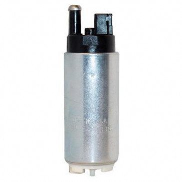 Hi In-Tank Fuel Injection Pump (P3007.1)
