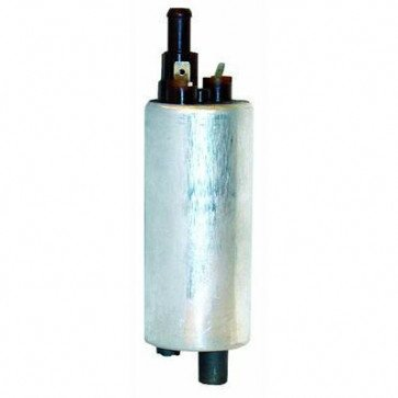 Hi In-Tank Fuel Injection Pump (P3010.1)