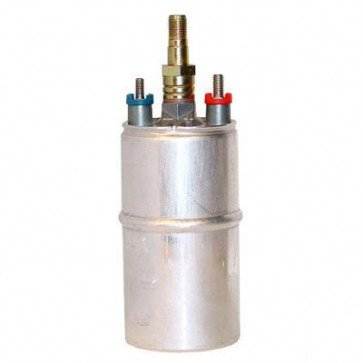 Hi In-Tank Fuel Injection Pump (0580254040) (P3022.1)