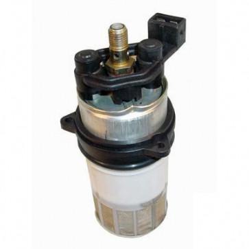 Hi Fuel Injection Pump (Audi/VW) (P3102.1)
