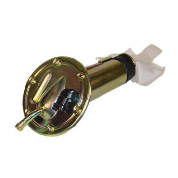 In-Tank Fuel Injection Pump Module o/e 96180483 Daewoo (P3104.1)