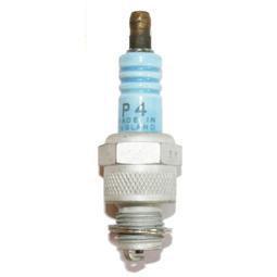 Wipac Spark Plug P4