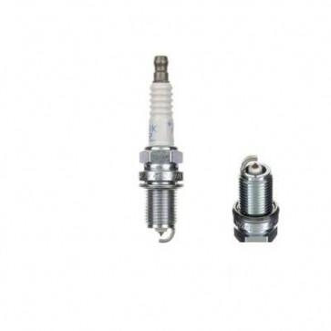 NGK PFR5G-11 2647 Spark Plug Platinum PFR5G11