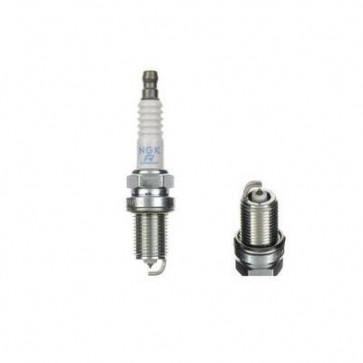 NGK PFR5G-11E 3000 Spark Plug Platinum PFR5G11E